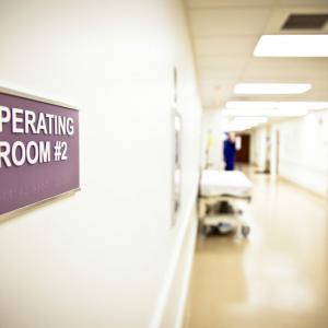 Operating-Room-#2_sc